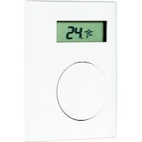 TP-82N Bezprzewodowy termostat