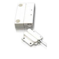 SA-200-A Magnetyczny czujnik otwarcia