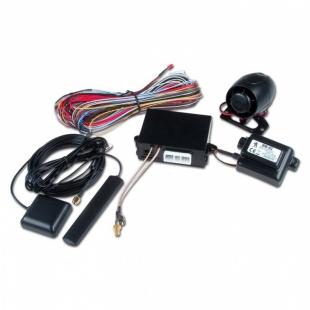 CA-2103 Jablotron autoalarm GSM/GPS