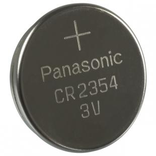 BAT 3V0 CR 2354 Bateria litowa