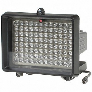 Reflektor podczerwieni IRD-50/90