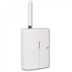 GD-04 DAVID komunikator GSM GPRS