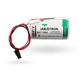 BAT-100A Bateria litowa 3.6 V, 13 Ah