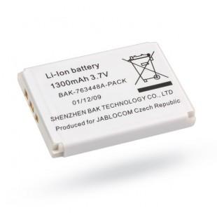 BAT-EYE-02 Bateria litowa do kamery bezprzewodowej GSM EYE-02