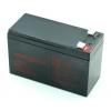 AKU 12V/7AH Jablotron akumulator przeznaczony do central serii OASiS i JABLOTRON-100