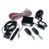 CA-1803BT Alarm GSM GPRS GPS