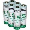BAT 3,6V AA Bateria litowa