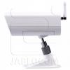 Kamera bezprzewodowa GSM EYE-02